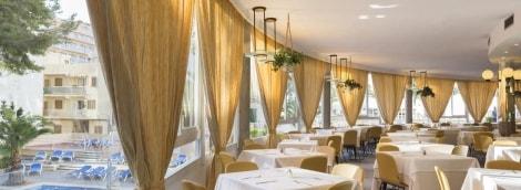 pinero-tal-restoranas-16051