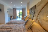 plaza-regency-hotels-apartamentai-5663
