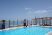 plaza-regency-hotels-baseinas-5664