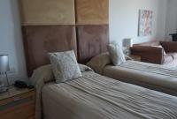 plaza-regency-hotels-kambarys-5665