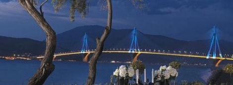 porto-rio-vaizdas-13662