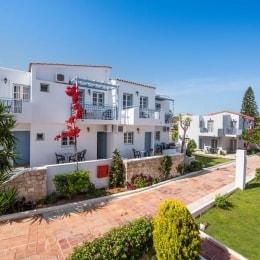 porto-village-crete-17416