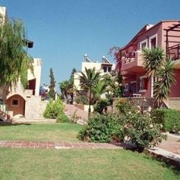 porto-village-viesbutis-12103