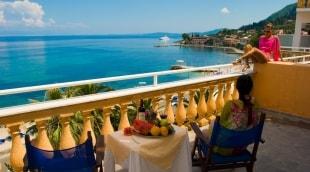 potamaki-beach-balkonas-17045