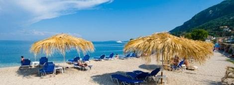 potamaki-beach-papludimys-zemai-17048
