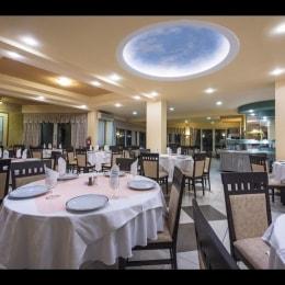 potamaki-beach-restoranas-17050