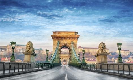 budapestas-tiltas-6122