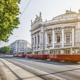 viena-tramvajus-6131