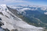 glacier-des-bossons