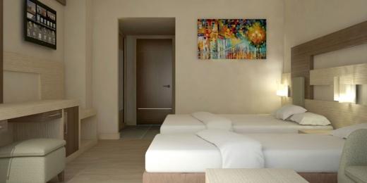 kambarys-794