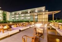 proud-hotel-baras-10293-10308