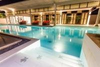 proud-hotel-baseinas-vakaras-10294-10309