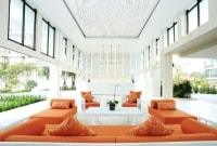 proud-hotel-holas-10290-10310