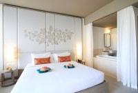 proud-hotel-kambarys-10291-10311