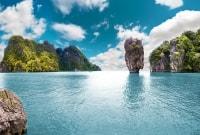 james-bond-island-14294