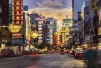 bankokas-chinatown-2317-9322