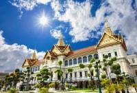 bankokas-tailandas-grand-palace-9321