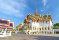 bankokas-tailandas-grand-palace-diena-9325