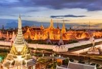 bankokas-tailandas-grand-palace-vakaras-9320