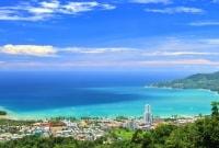 radar-hill-phuket-8637