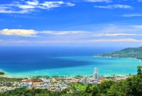 radar-hill-phuket