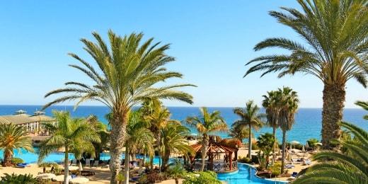 r2-pajara-beach-viesbutis-16329