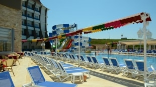 ramada-resort-side-baseinas-12968