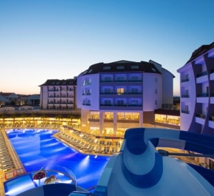 ramada-resort-side-teritorija-12975