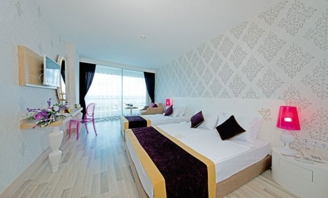 raymar-hotel-kambarys-13595