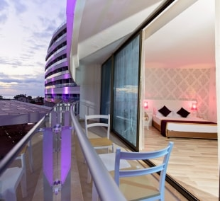 raymar-hotel-kambarys-2-13594
