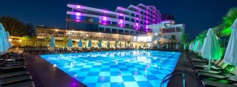 raymar-hotel-naktis-13596