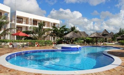 reef-beach-resort-baseinas-17196