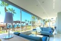 residence-hotel-poilsio-zona-sofa-9386-9455-15133