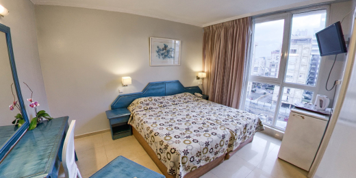 residence-hotel-kambarys-15135