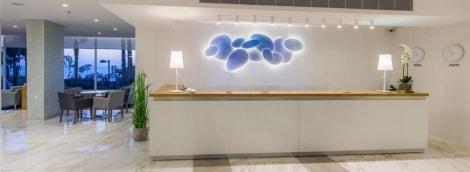 residence-hotel-registratura-9456-15134