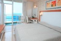 residence-hotel-kambarys-4290