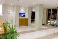 residence-hotel-lobis-4291