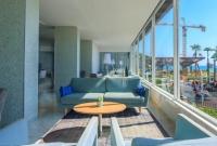 residence-hotel-poilsis-4292