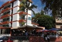 residencial-monumental-10856
