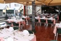 residencial-monumental-restoranas-10852