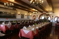 residencial-monumental-restorane-10853
