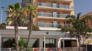 reymar-playa-baseinas-lauke-10102