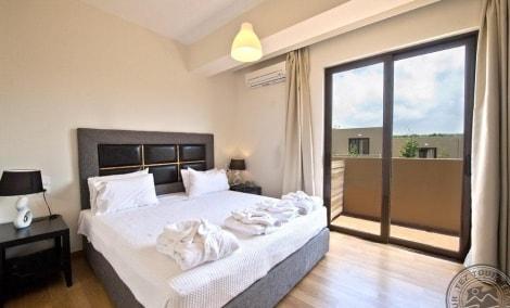 rimondi-grand-spa-kambarys-12106