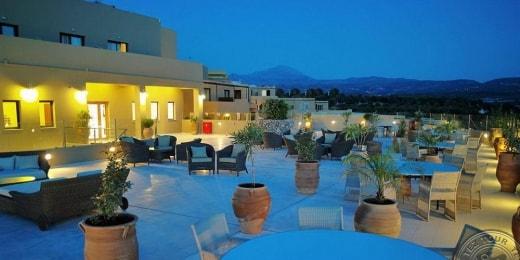 rimondi-grand-spa-restoranas-12108