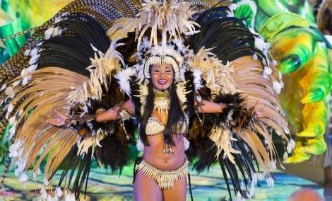brazilija-samba-11229