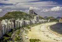 copacabana-papludimys-rio-16081