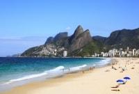 ipanema-beach-rio-16083