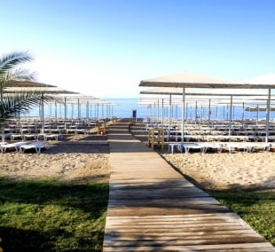 riolavitas-resort-spa-hotel-beach-13690