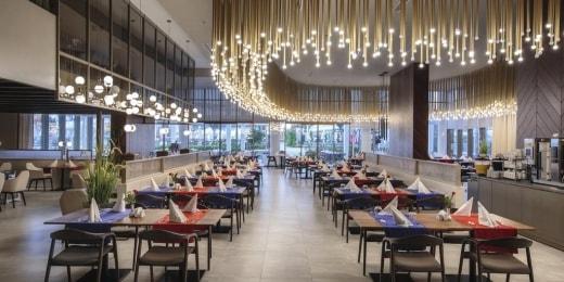 riolavitas-resort-spa-hotel-maitinimas-13693