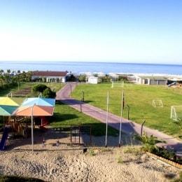 riolavitas-resort-spa-hotel-papludimys-13694